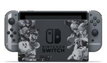 Encore un bundle Switch inédit, prévu pour cette année !