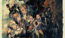 Final Fantasy en long en large et en travers