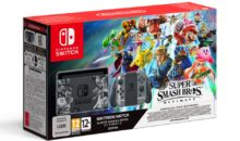 Inépuisable, Nintendo subjugue (encore) les joueurs, sur Switch