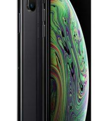 L' iPhone XS et Max sort cette semaine, réservez votre exemplaire