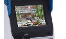 La Neo Geo Mini à nouveau disponible à la réservation !