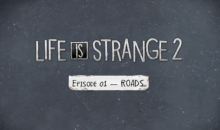Test de Life is Strange 2 Episode 1 Roads sur PS4 : Buenos Diaz