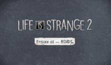 Test de Life is Strange 2 Episode 1 Roads sur PS4 : Buenos Diaz