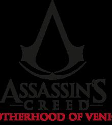 Assassin's Creed: un jeu de plateau en financement participatif