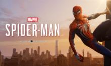 Test de Marvel's Spider-Man sur PS4 : comme une envie de tisser