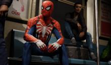 PS5 : un Spider-Man 2 pour 2021, selon une source bien informée
