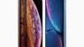 [Officiel] 3 nouveaux iPhone X dévoilés lors de la Keynote Apple (visuels)