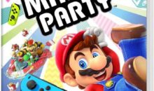 [Précommande] Super Mario Party Switch, réservez-le sans plus attendre