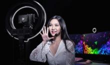 Gaming : Razer, des profits record, une vision plus durable et écolo