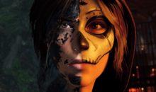 Shadow of the Tomb Raider est de sortie, ses goodies aussi