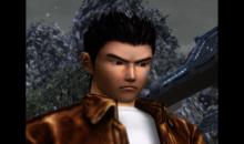 Shenmue : un remake annulé apparaît