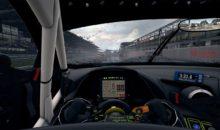 Steam : Assetto Corsa Competizione s'invite sur le tarmac, enfin !