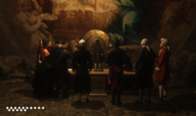 Test de The Council Episode 4 Burning Bridges sur PS4 : les Daemons de minuit