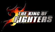 Un nouveau King of Fighter bientôt annoncé ?