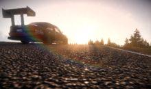 Test : V-Rally 4, le retour plaisant d'une vieille connaissance