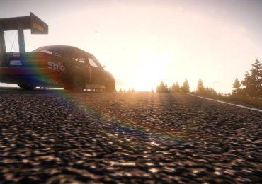 Test V-Rally 4, le retour plaisant d'une vieille connaissance
