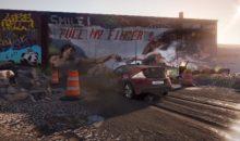 V-Rally 4 en glisse sur PC ! Découvrez les configs