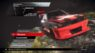 Nintendo Switch : la course auto encore à l'honneur, avec V-Rally 4