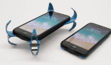 2 coques iPhone réellement innovantes