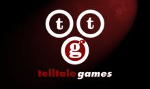 Clap de fin pour Telltale Games