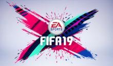 Test de FIFA 19 : et sur la Switch, carton rouge ou…pas !?