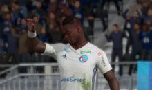 FIFA 19 cartonne aussi sur Switch, en France, selon le SELL [Meilleures ventes]