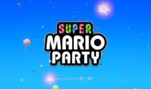 Test : Super Mario Party, le party-game renaît de ses cendres !