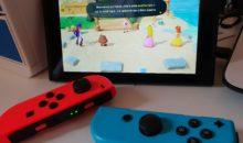 Switch : vous pouvez ressortir Super Mario Party, jouable en ligne, désormais !