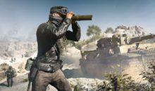 Battlefield V, une vidéo pour présenter les armes du jeu