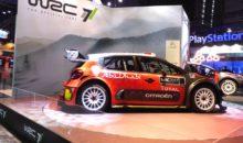Bigben s'offre Kylotonn, WRC 8 et Test Drive en vue ?