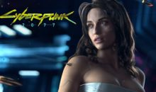 Cyberpunk 2077 : on en sait plus sur Night City avec du gameplay inédit
