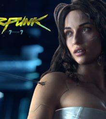 Cyberpunk 2077 glisse en décembre, à cause du coronavirus