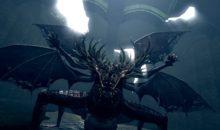 Dark Souls Remastered va débrider votre console…hybride !
