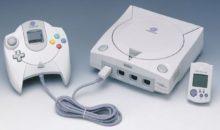 Les jeux Dreamcast sur Switch : un rêve proche de la réalité