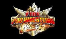 Test : Fire Pro Wrestling World PS4, la NJPW fait-elle le job ?