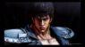 Ken le Survivant : trailer du prochain jeu vidéo (RPG)
