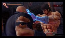 Fist of the North Star : Lost Paradise est dispo, lisez notre test !