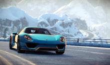 Gear Club Unlimited 2 : toutes les voitures dévoilées !