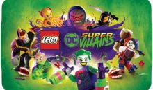 Test de Lego DC Super-Vilains sur Switch : plus super que vilain