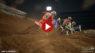 Monster Energy Supercross, la suite annoncée, sur tous supports !