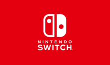 Nintendo Switch : la console hybride presque introuvable en France…