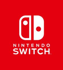 Les portages Nintendo Switch continueront avec les PS5 et Xbox Series X