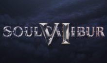 Test : SoulCalibur VI, le retour (réussi) du Roi ! [PS4/Xbox One]