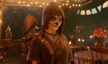 Test de Shadow of the Tomb Raider sur PS4 : une Lara bien sombre