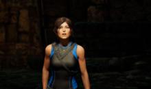 Perfect Dark : le hit N64 revient, avec l'équipe de Tomb Raider [Xbox Series]