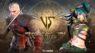 Soul Calibur VI : nos premières minutes de gameplay (Story et arcade)