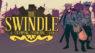 Test de The Swindle sur Switch : braquage à l'anglaise
