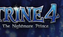 Trine 4 officiellement annoncé