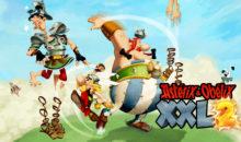 Astérix et Obélix XXL 2 : maximum déconnum
