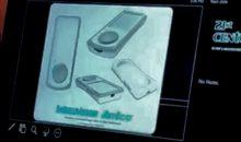 Amico Intellevision : la console rétro-next-gen dans un long trailer
